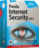 Panda Antivirus Platinum Internet Security 2007
