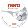 Nero 7 Essentials
